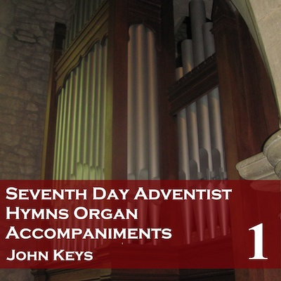 Hymn Accompaniments and downloads - Seventh Day Adventist Hymns